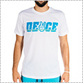Deuce Charger Tee