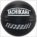 TACHIKARA Flashball -REFLECTIVE-