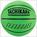 TACHIKARA Flashball