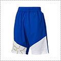 [キッズサイズ]UNDER ARMOUR UA Y Big Logo Shorts