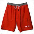 AKTR Space Suit Shorts