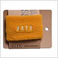AKTR Wrist Band Classic