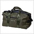 AKTR Ripstop Traveling Bag