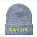 AKTR x 68&BROTHERS Knit Cap