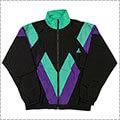LEGIT Retro Jacket