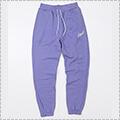 LEGIT STD Pants