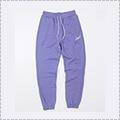 [キッズサイズ]LEGIT STD Pants