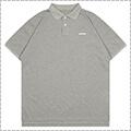 Ballaholic Logo S/S Polo Shirt